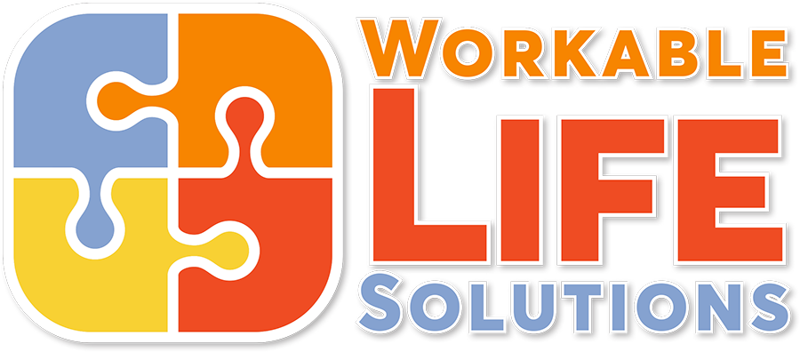 Workable Life Solutions
